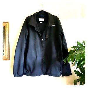 Host Pick 🌟 Columbia Men's Jacket
